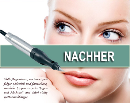 Permanent-make-up-nachher-Kopie