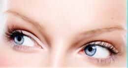 Permanent-make-up-vorher-Augen