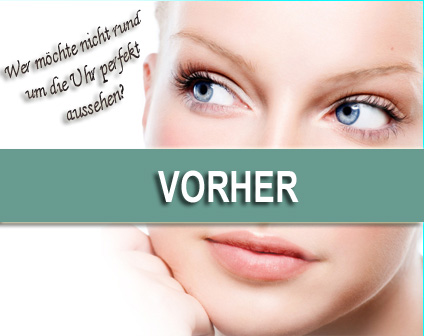 Permanent-make-up-vorher-Kopie